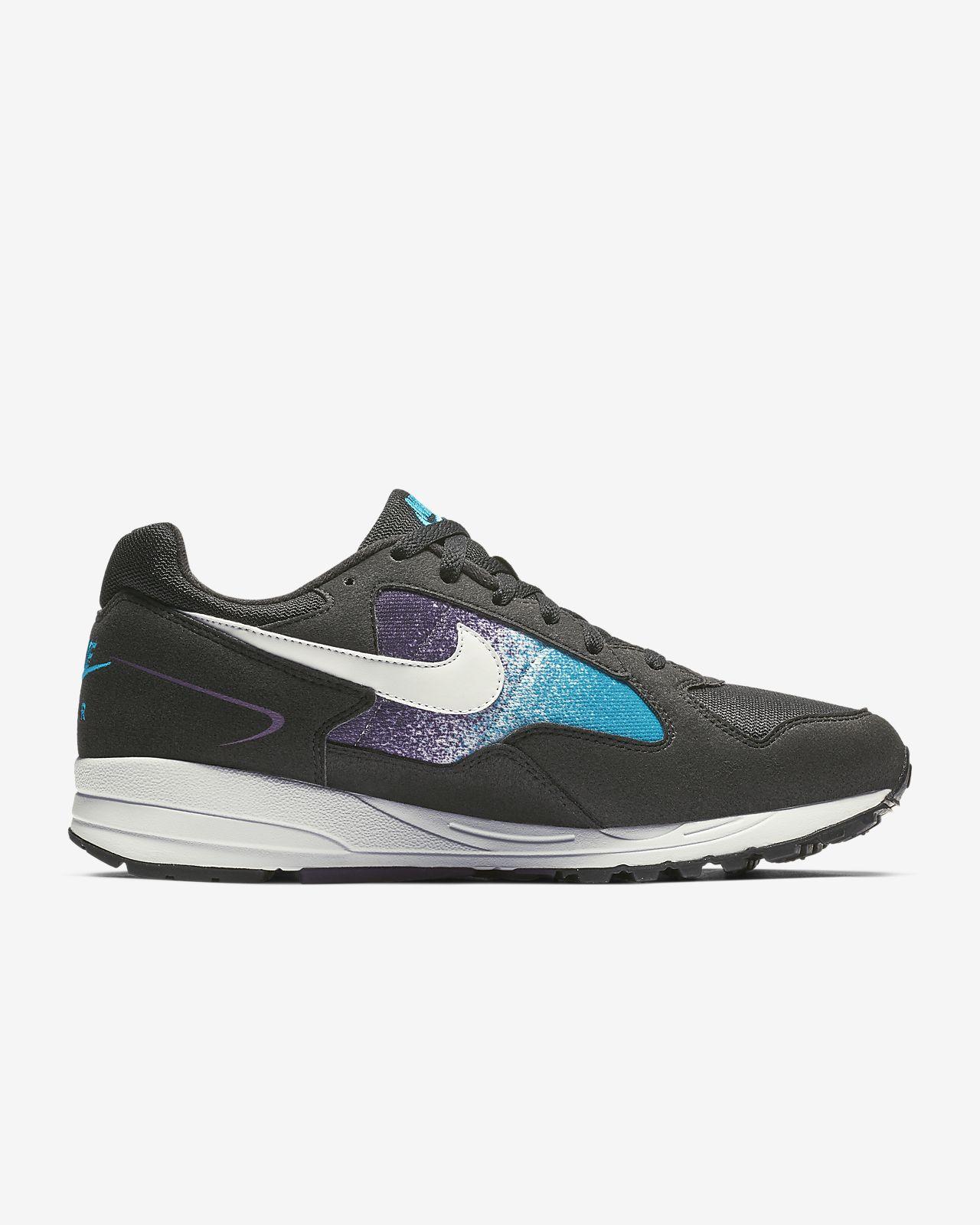 big sale 7fa1d 92a3b ... Chaussure Nike Air Skylon II pour Homme