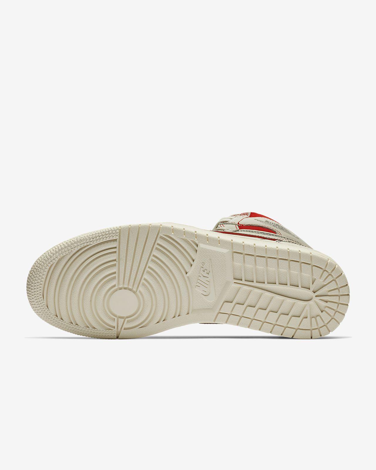 new styles 2385d 0ad97 ... Air Jordan 1 Retro High OG Shoe