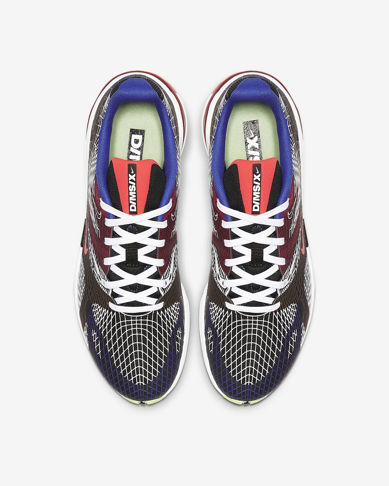 De Renommée Fille Nike · Designs Marques Contemporains Haute