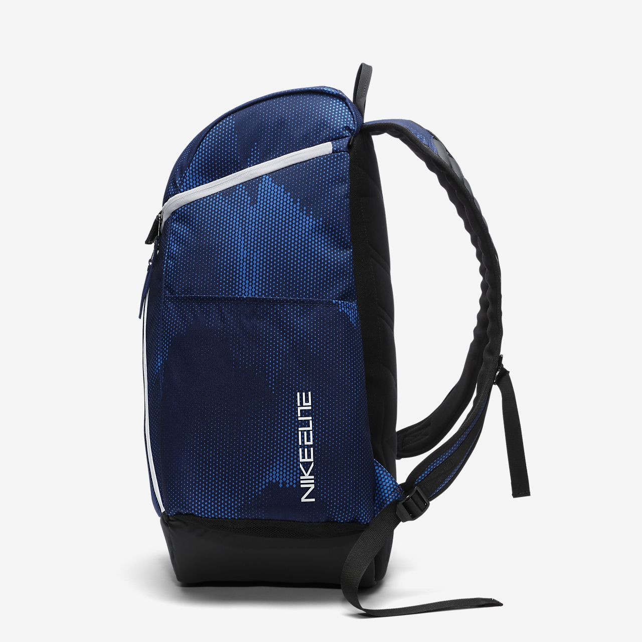 nike basketball backpacks online > OFF73% Discounts