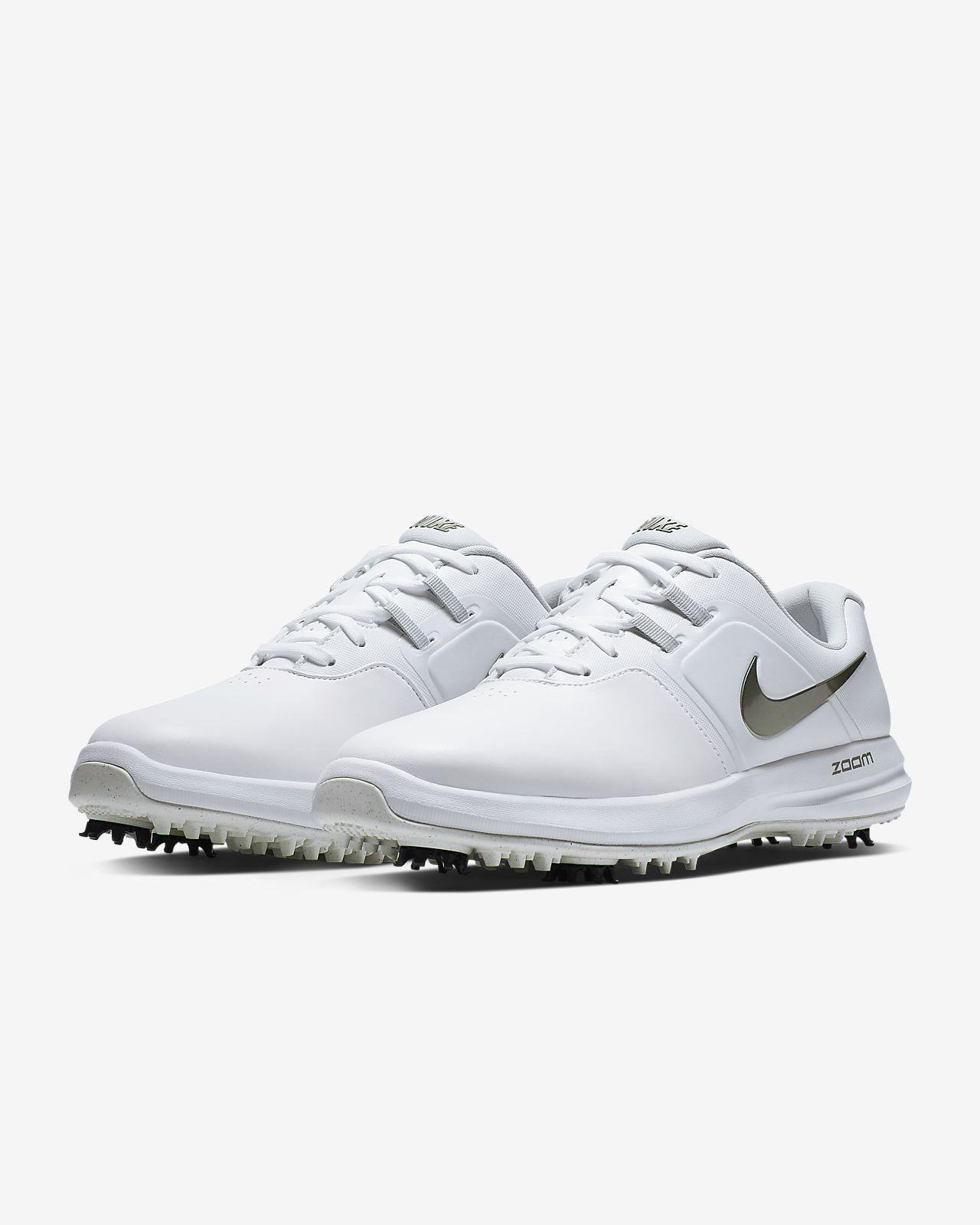 Nike Air Zoom Victory Herren Golfschuh