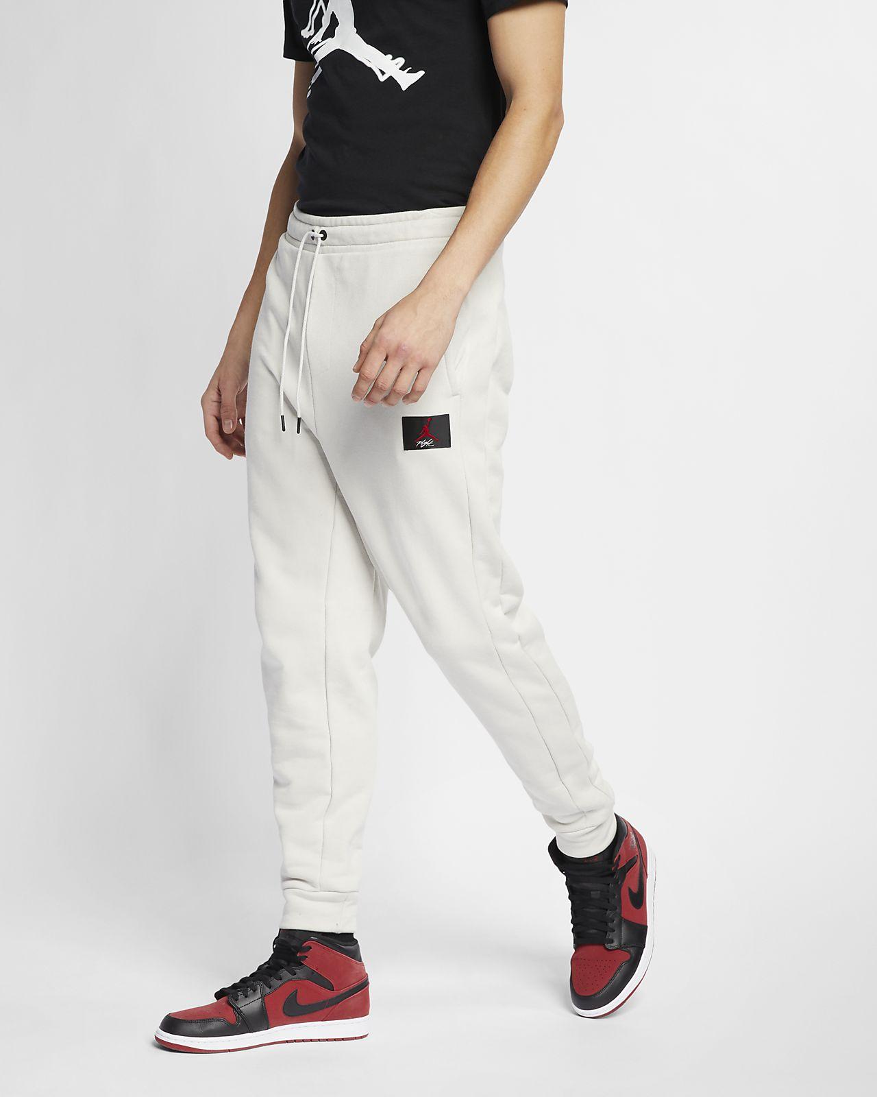 a6036ad76726 Jordan Flight Men s Trousers. Nike.com AE
