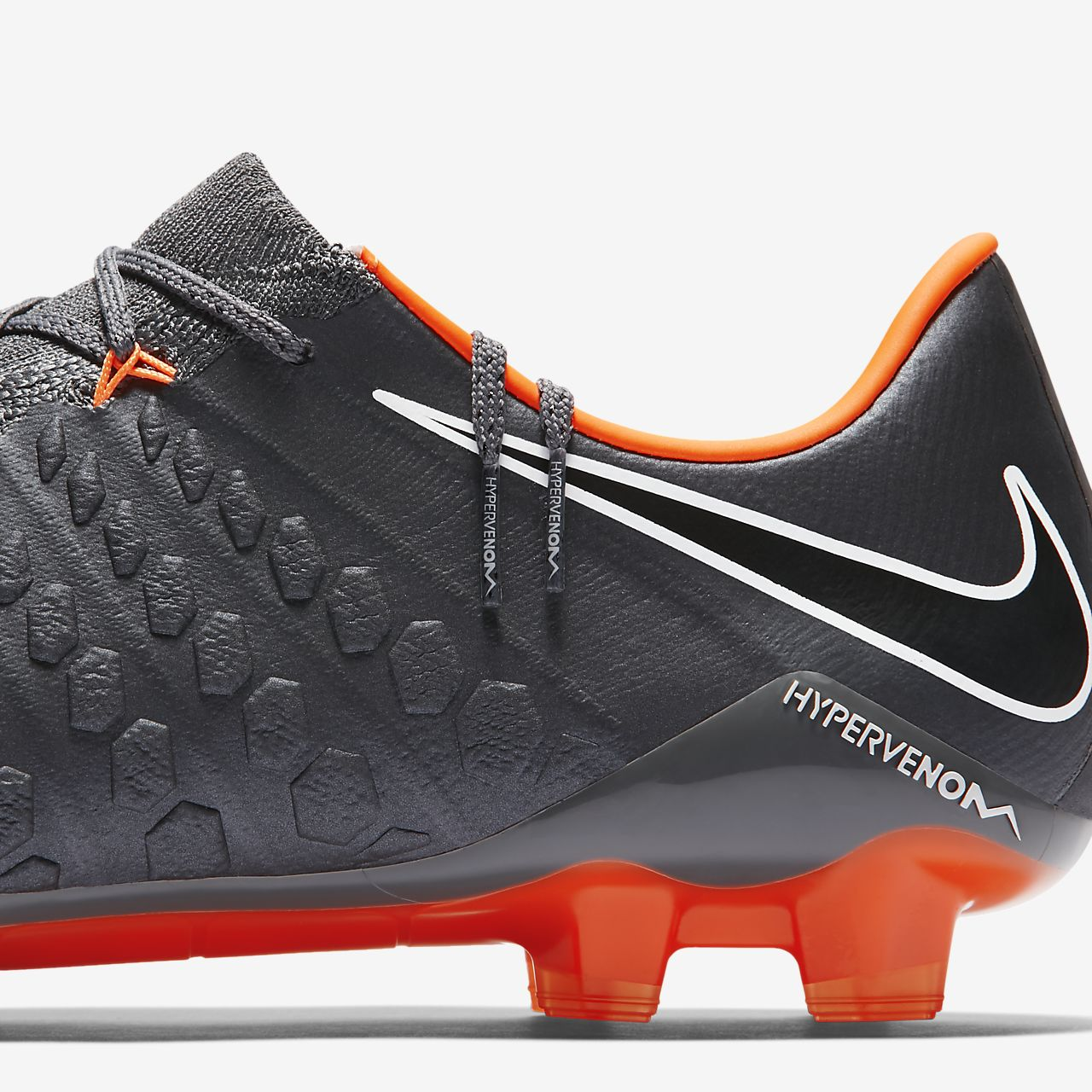 the best attitude 36af2 268be nike mercurial hypervenom personalizza