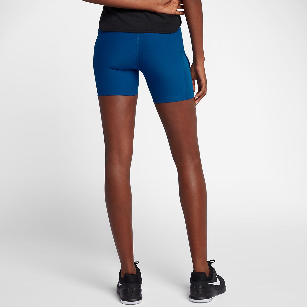 Knit Tennis NikeCourt Power Women's 5\