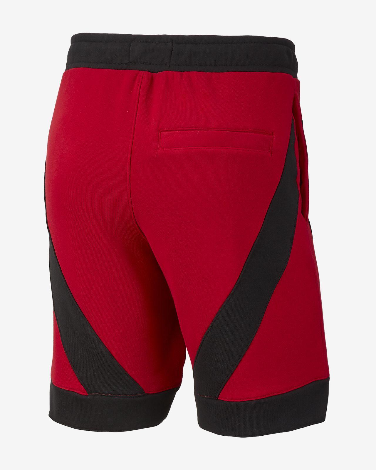 size 40 7e0a0 a363e ... Jordan Flight Loop Men s Shorts