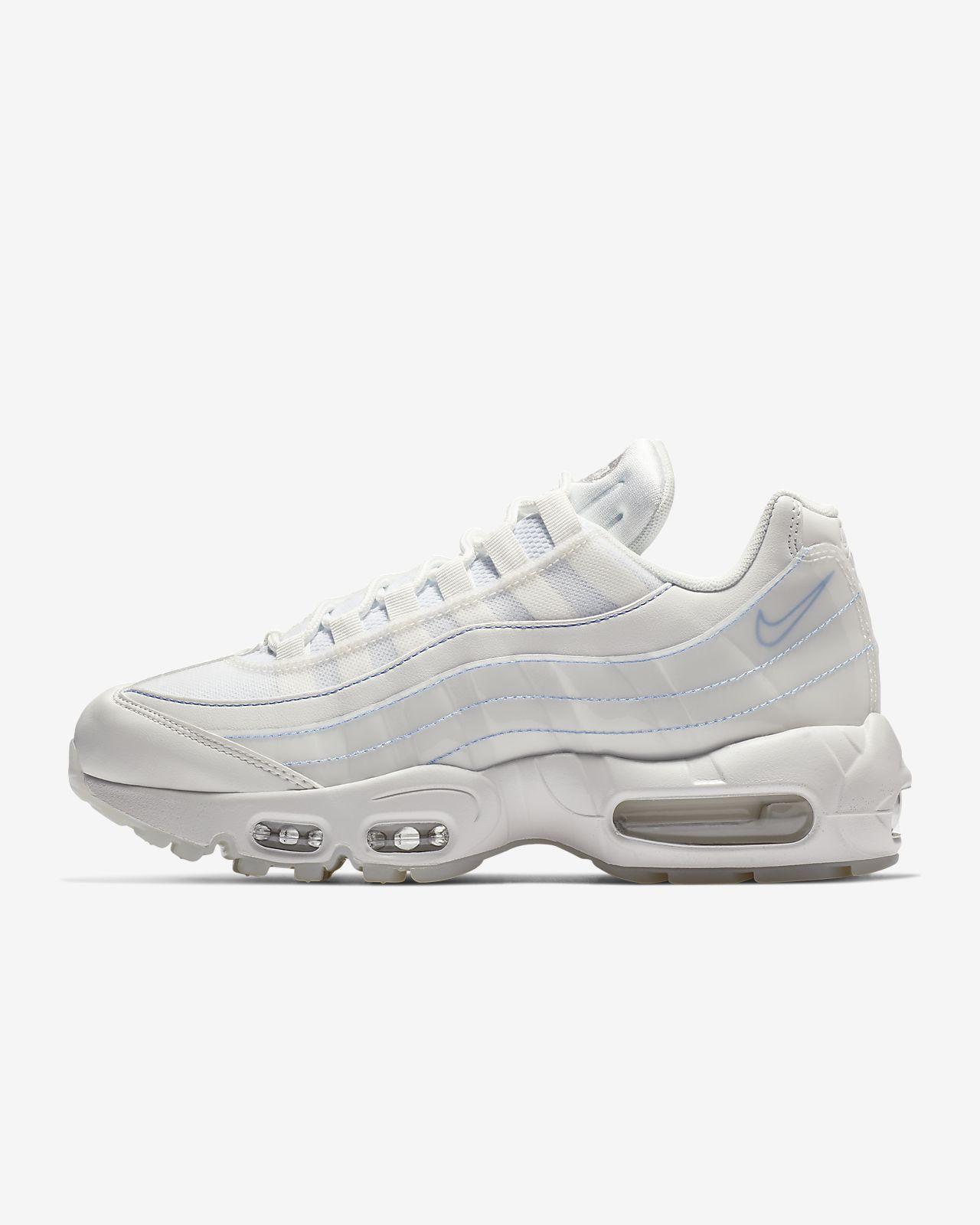 newest 32166 36694 Women s Shoe. Nike Air Max 95 SE