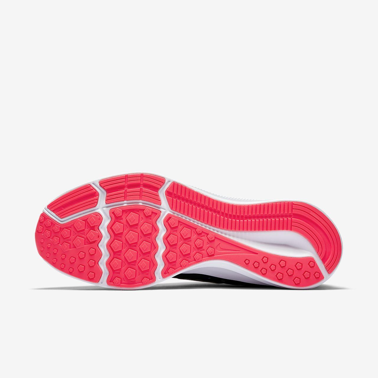 scarpe nike downshifter 7 bambina