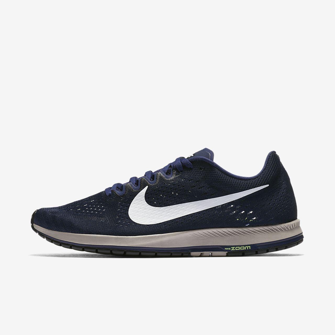 Nike Zoom Strie 6 Unisexe RxSX5N8NwG