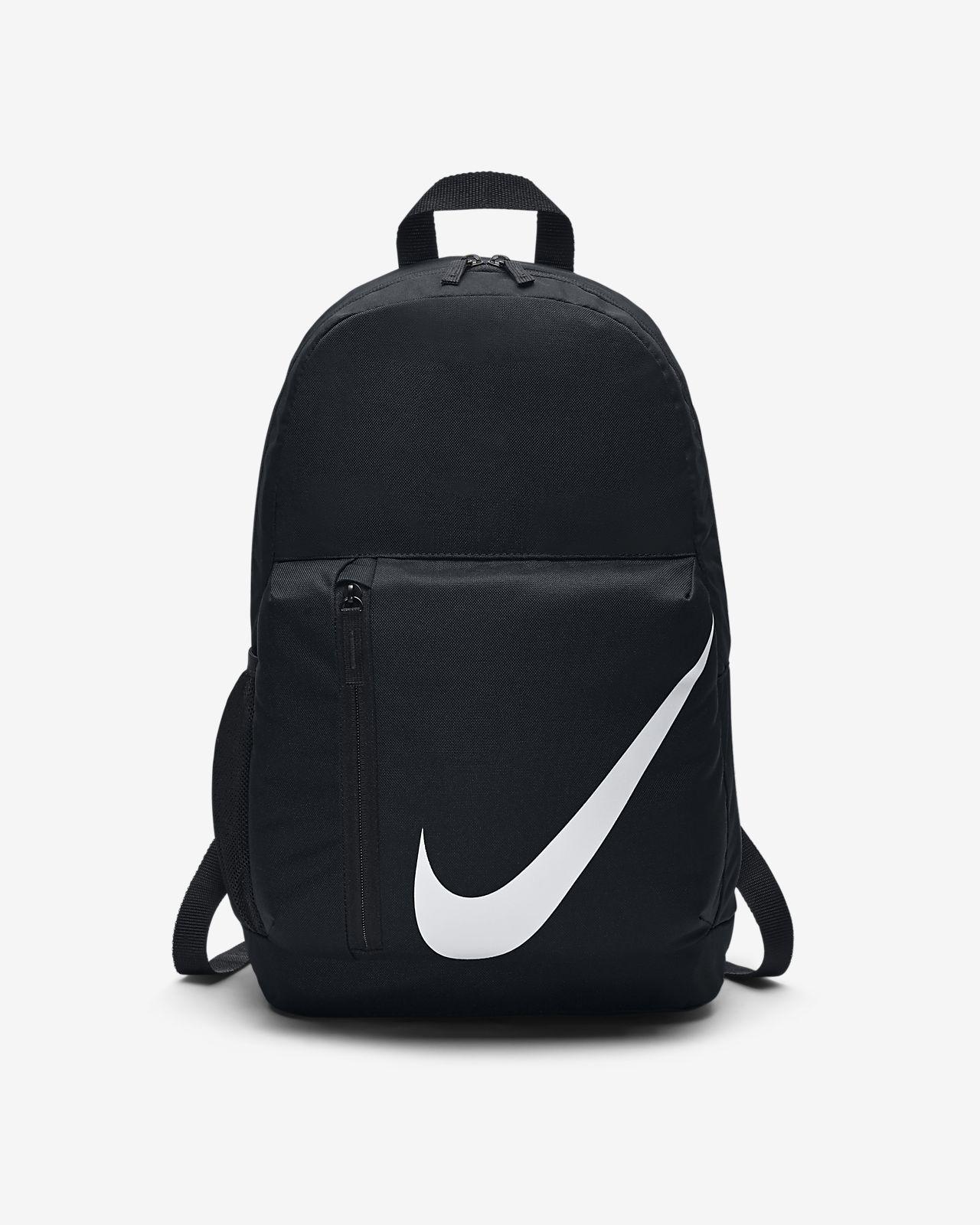 7fe9aa178398 Nike Elemental Kids  Backpack. Nike.com LU