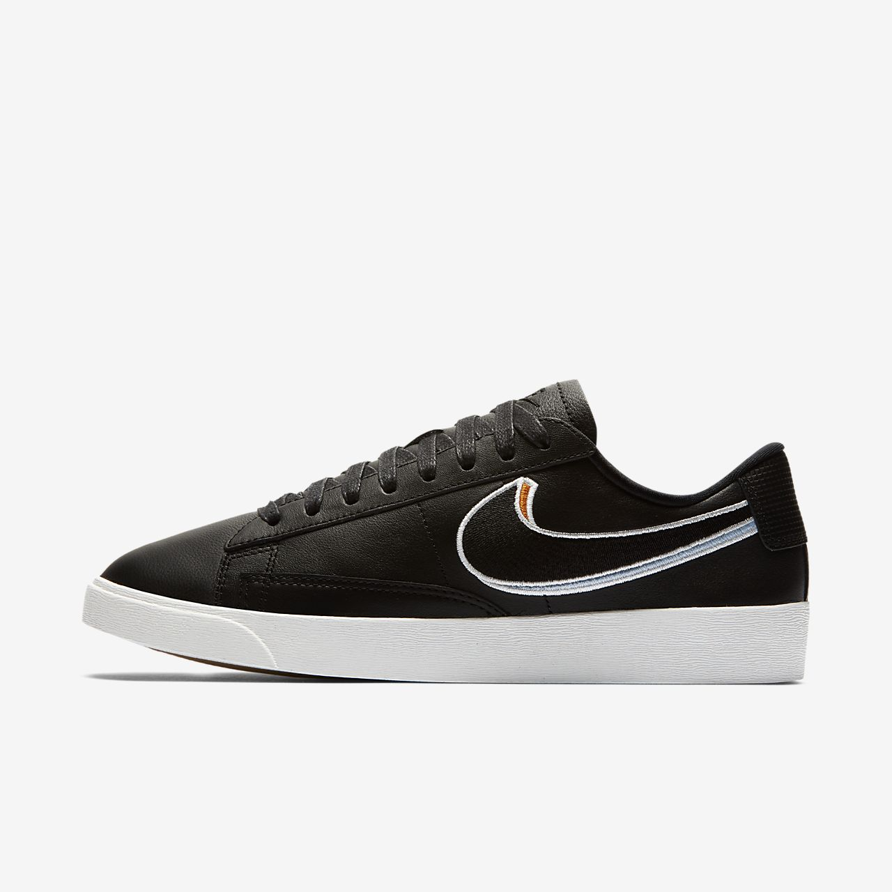 405c9d30f6cd Nike Blazer Low LX Women s Shoe. Nike.com