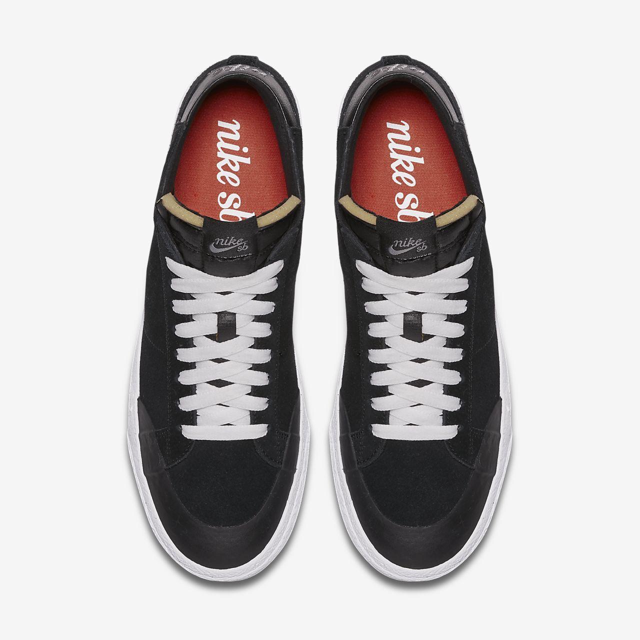 watch 9a4dc a5524 Low Resolution Nike SB Zoom Blazer Chukka XT Men s Skateboarding Shoe Nike  SB Zoom Blazer Chukka XT Men s Skateboarding Shoe
