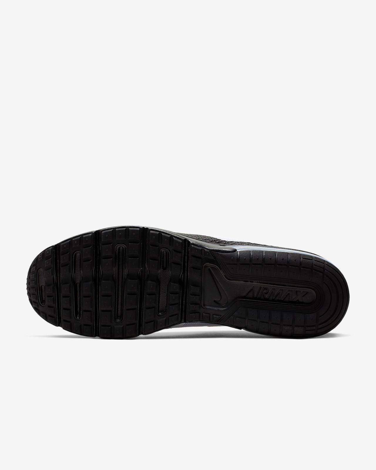 Nike Sportswear Air Max Sequent 4.5 Damen Sneaker weiß