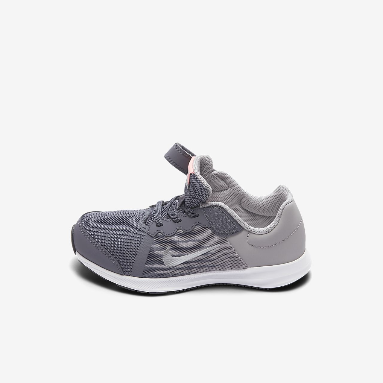 Nike Chaussures Downshifter 8