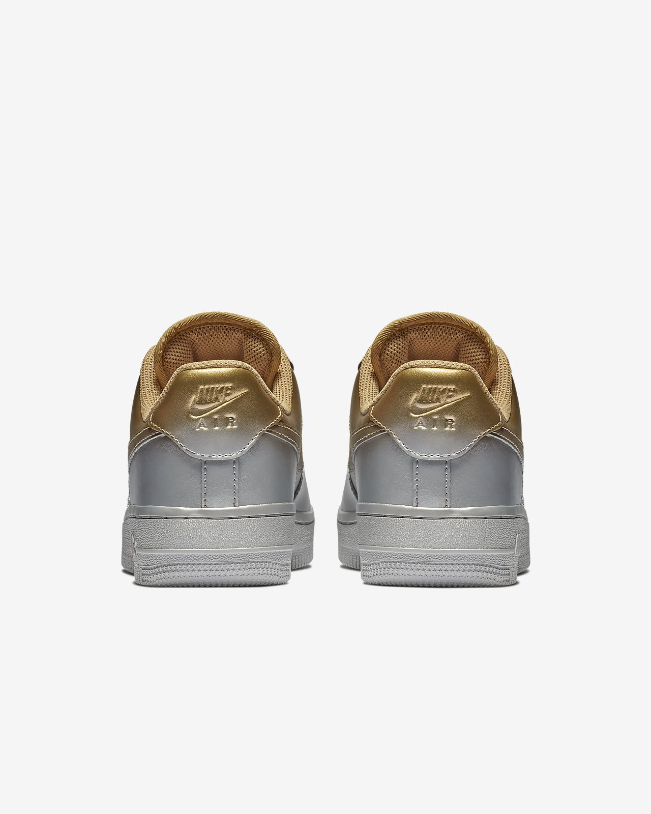 best cheap 20a98 f7755 ... Nike Air Force 1  07 Lux Women s Shoe