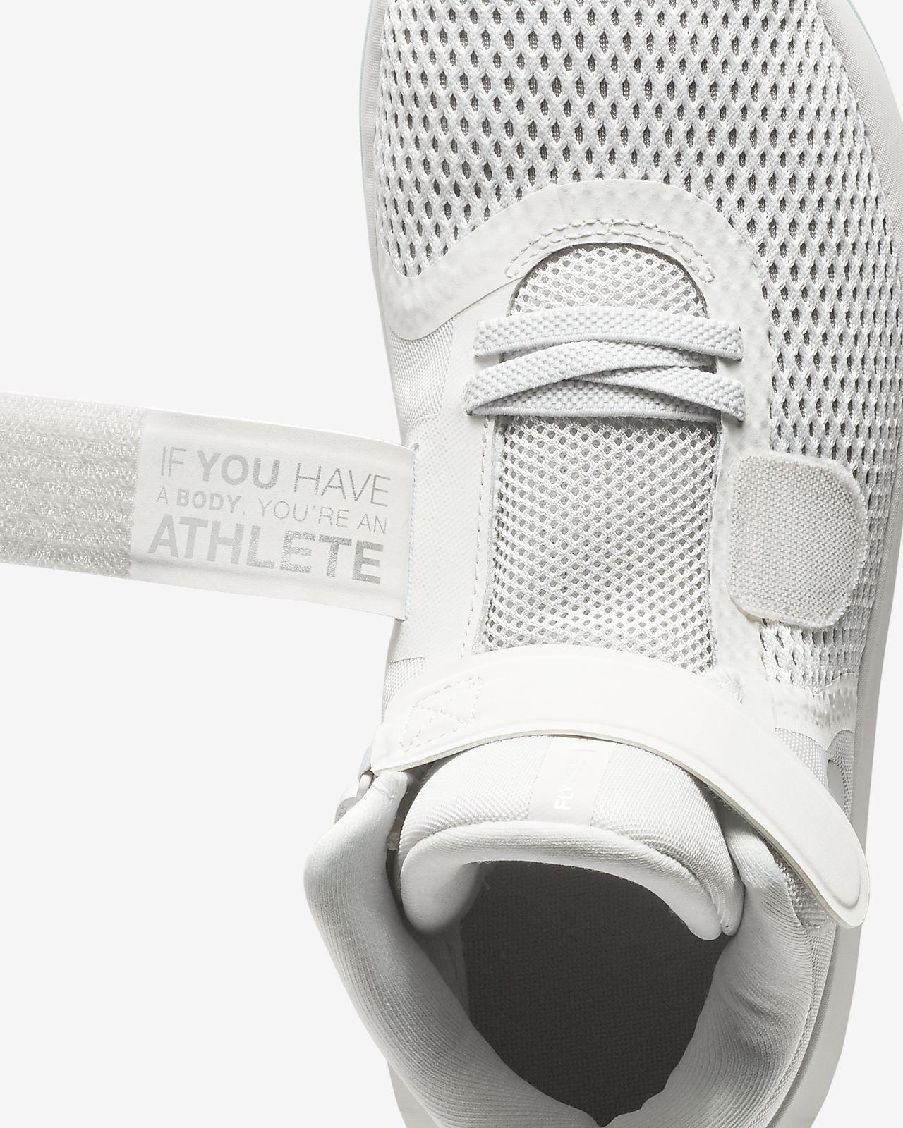 Nike Air Precision II FlyEase Women's