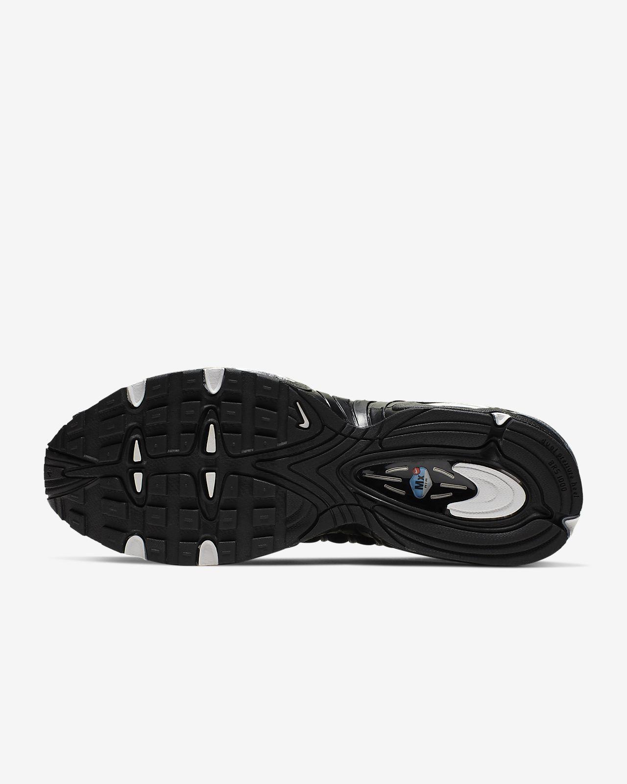 Air IV Tailwind Nike Max Herrenschuh 7gyYbfI6v