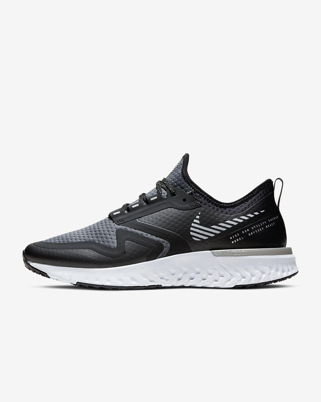 Prezzo di vendita consigliato NIKE Donna Sneakers Nero