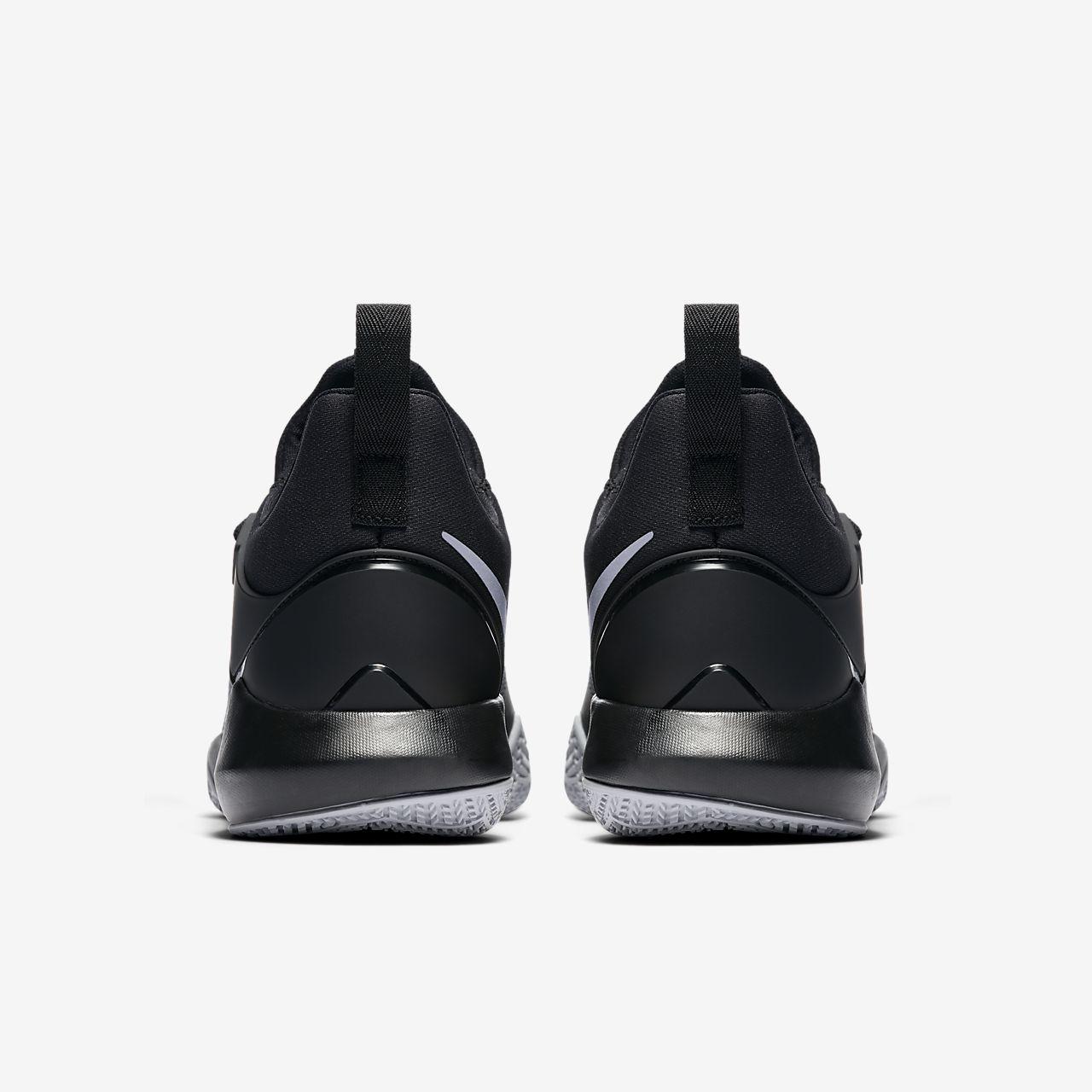 official photos 721d9 906b6 ... Nike Zoom Shift Women s Basketball Shoe