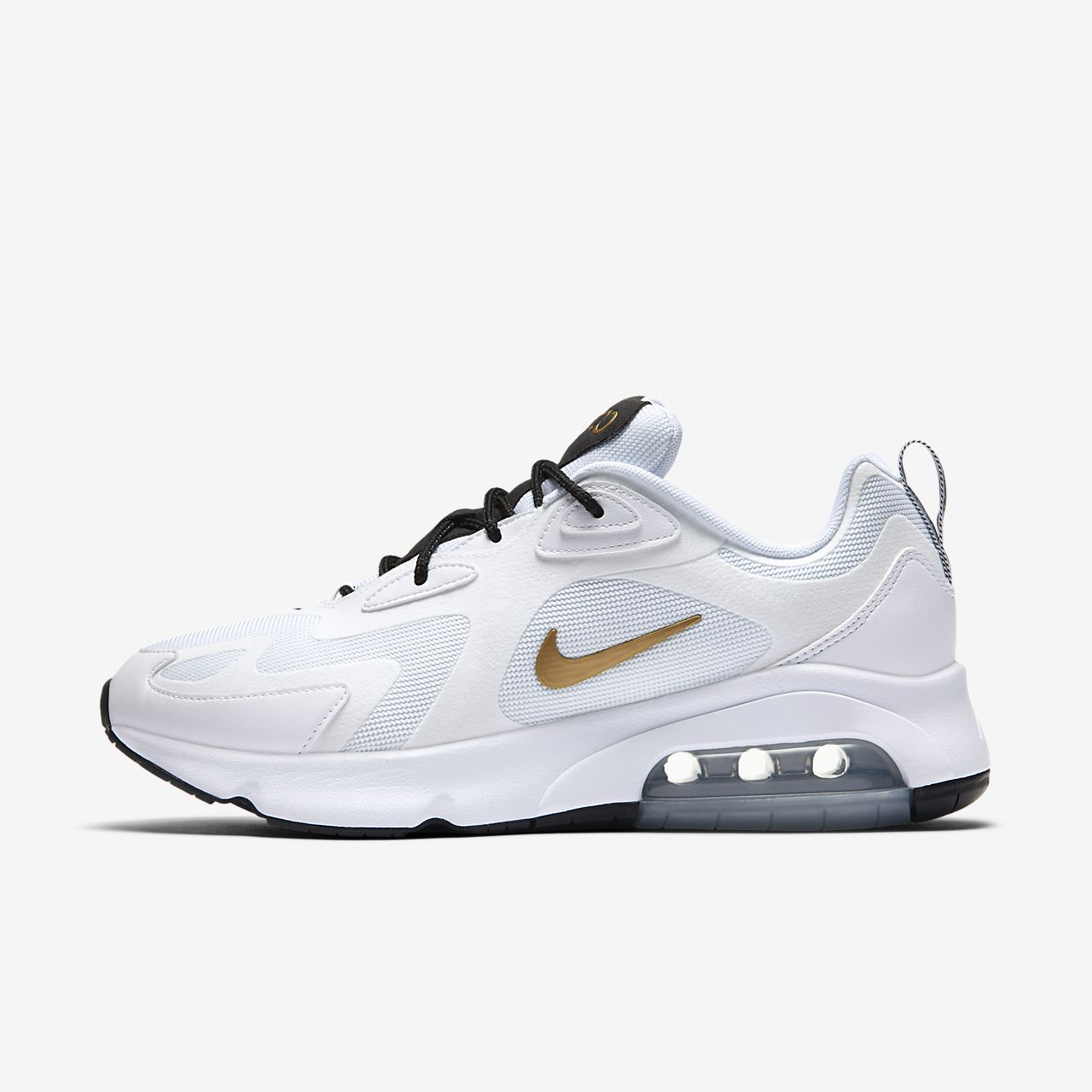 Optimal Nike Shoes Men Air Max Running Argent Femme Air Max 90