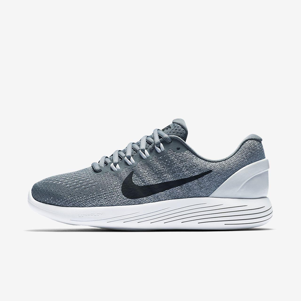 finest selection 5c6f5 88746 ... Chaussure de running Nike LunarGlide 9 pour Femme
