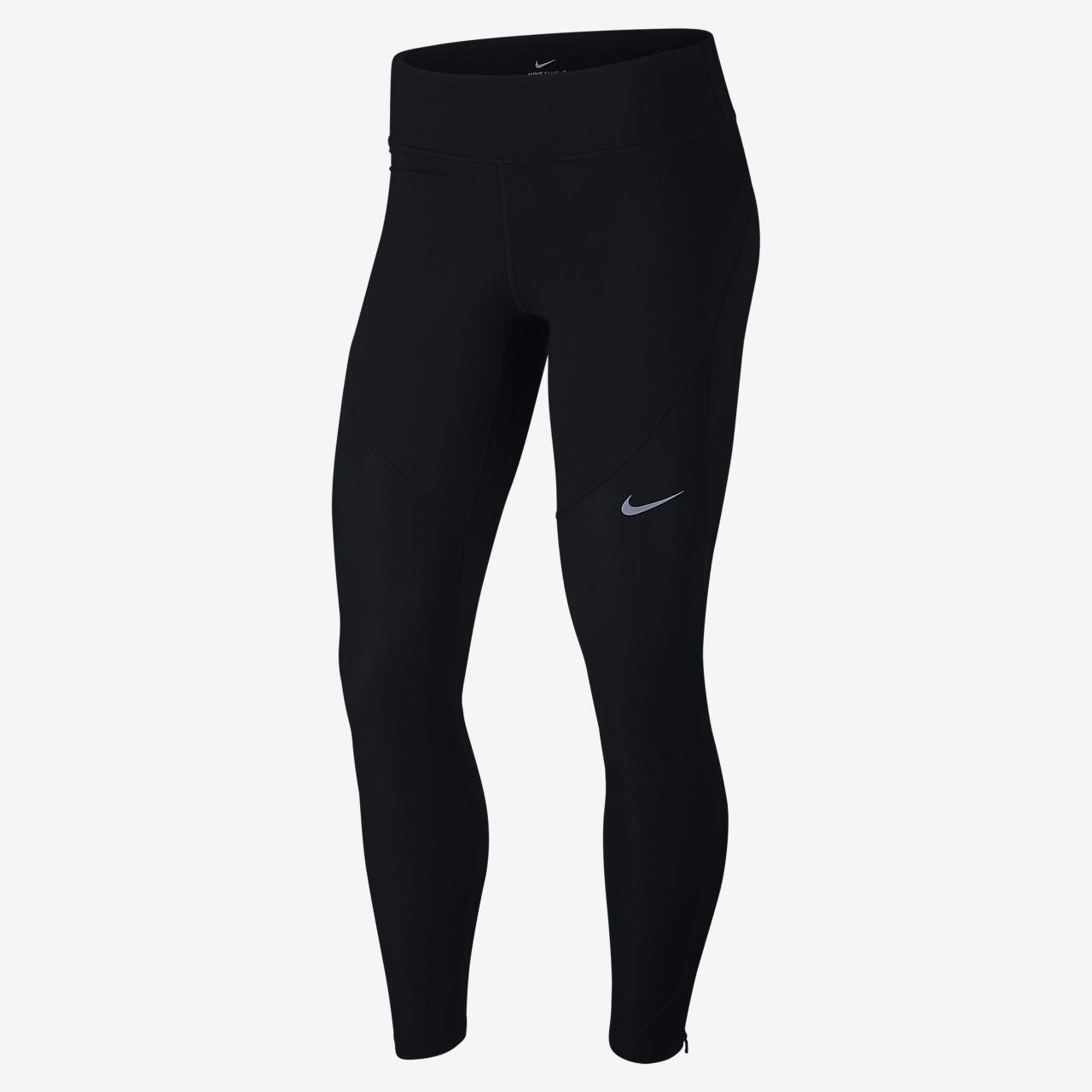Nike Epic Lux Shield Women s Running Tights. Nike.com CA 063a394ecf