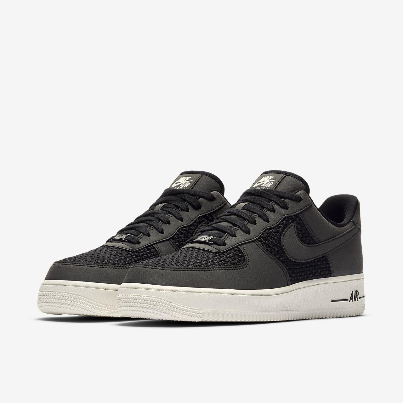 Nike Air Force 1 Low férficipő. Nike.com HU 575b624a00