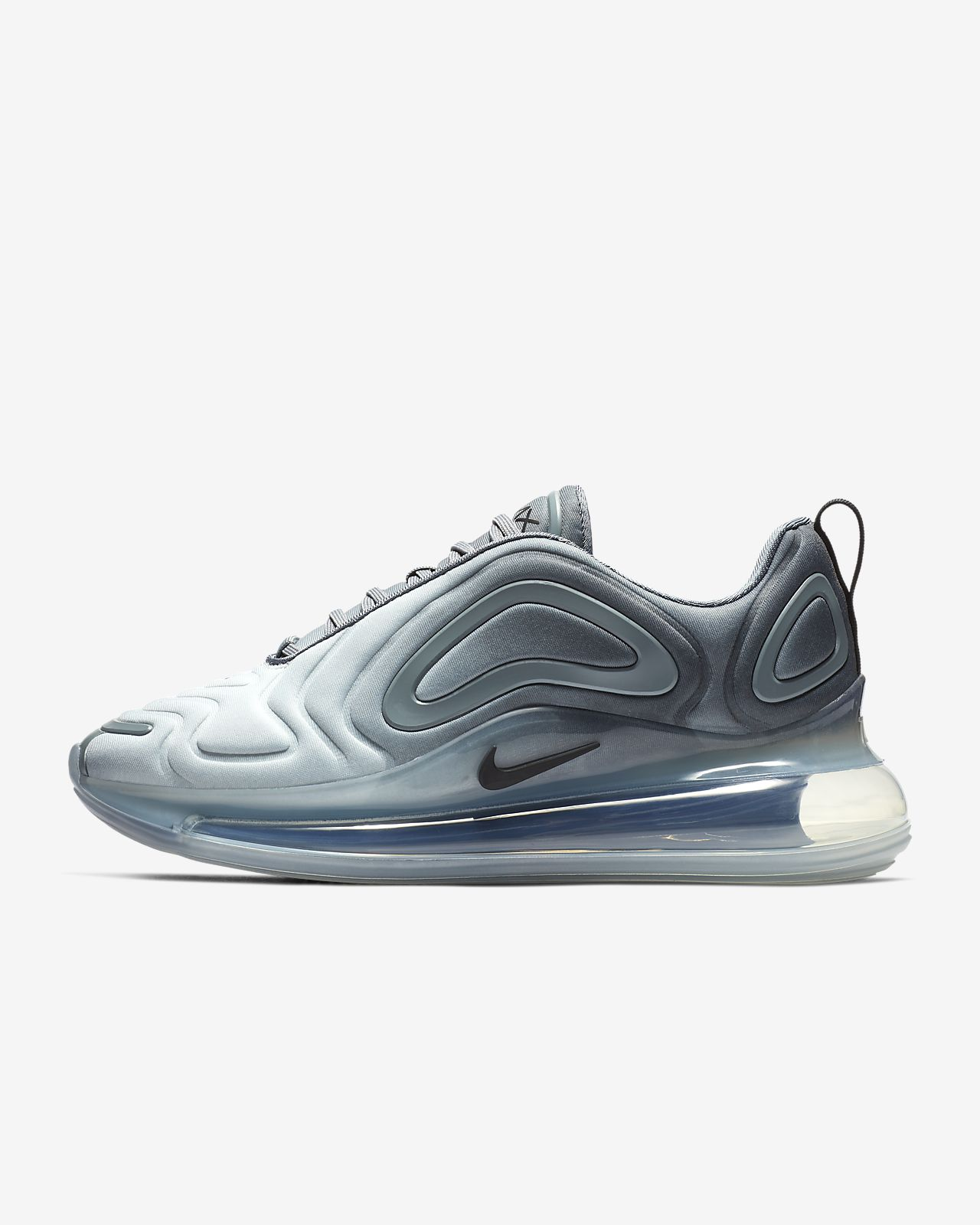 c277d5f22b84 Nike Air Max 720 Women s Shoe. Nike.com BE