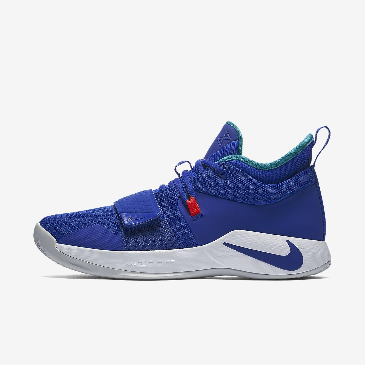 PG 2.5 Basketball Shoe