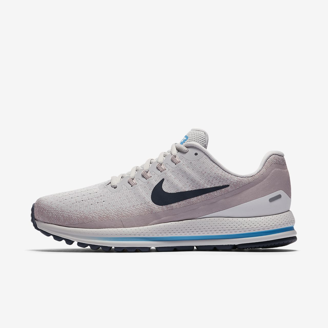 nike air zoom vomero donna