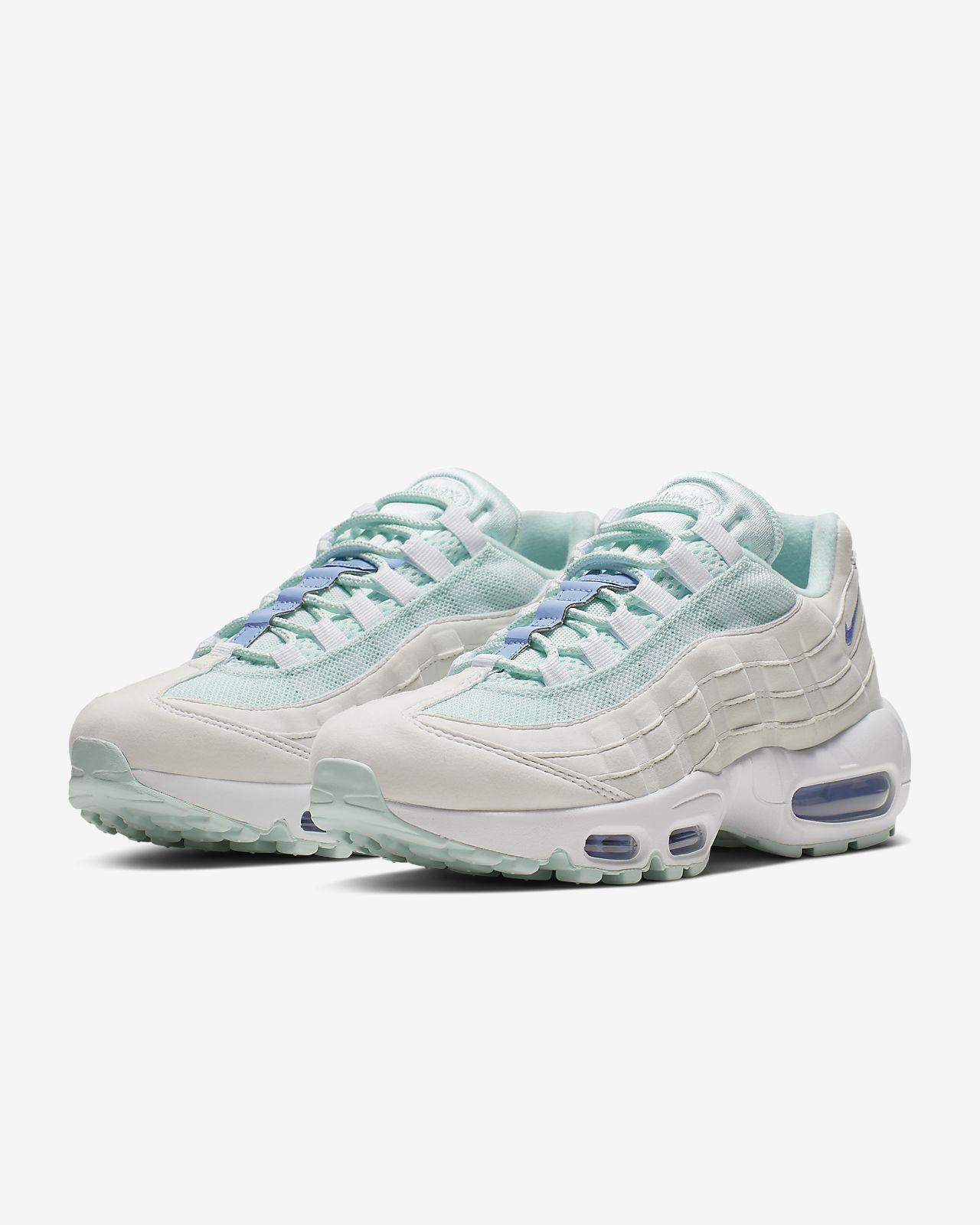 c0024a7611 Nike Air Max 95 Women's Shoe