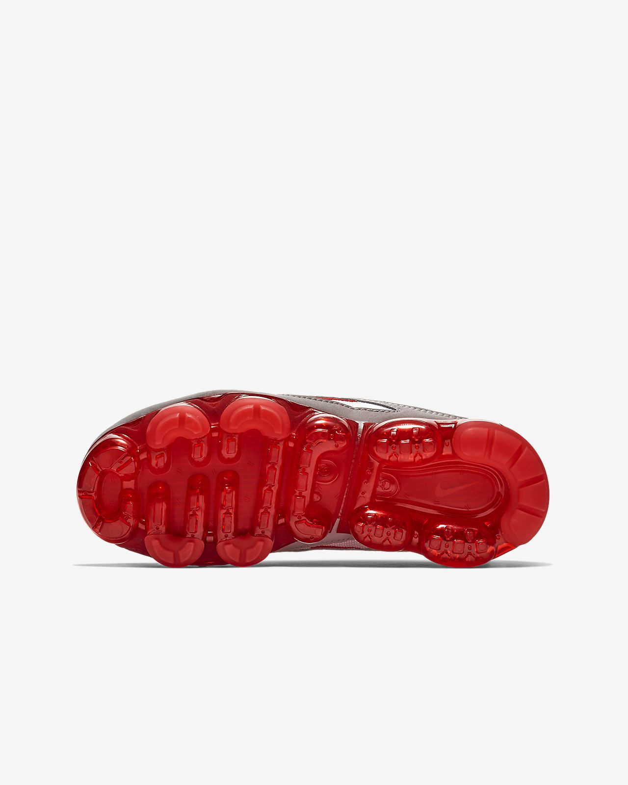 new styles 49bb8 8201c ... Nike Air VaporMax 97 Big Kids  Shoe