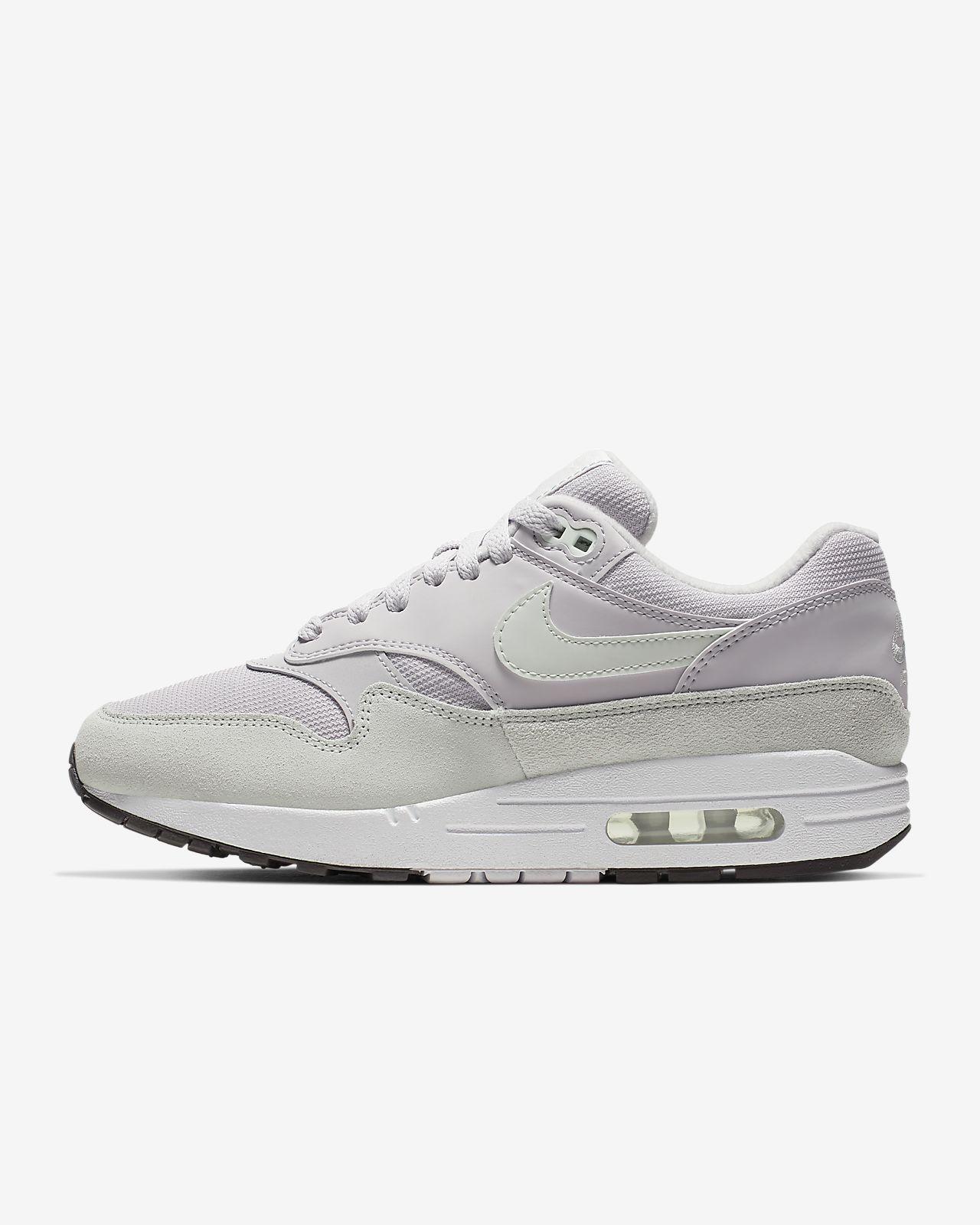 sale retailer c6c93 09449 Nike Air Max 1 Women's Shoe. Nike.com BE