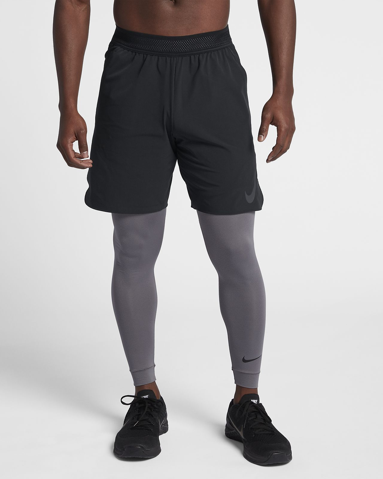 Nike Flex Repel Men's Training Shorts