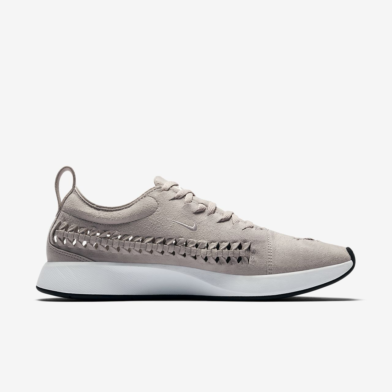 nike woven homme
