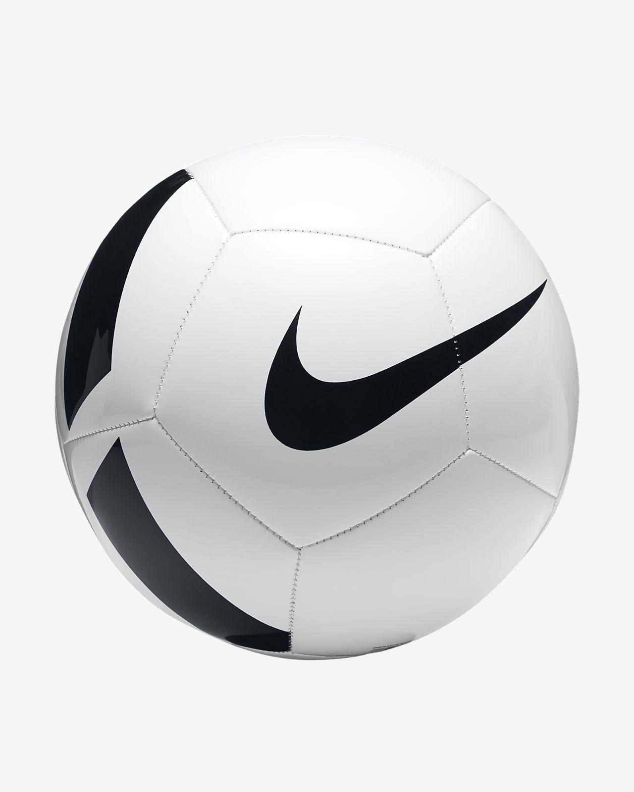Nike Pitch Team 足球
