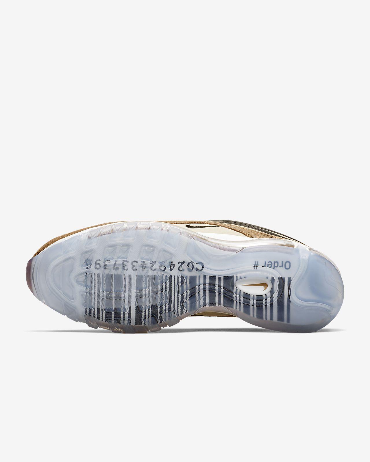 purchase cheap e73c9 a1cfb ... Nike Air Max 97 Men s Shoe