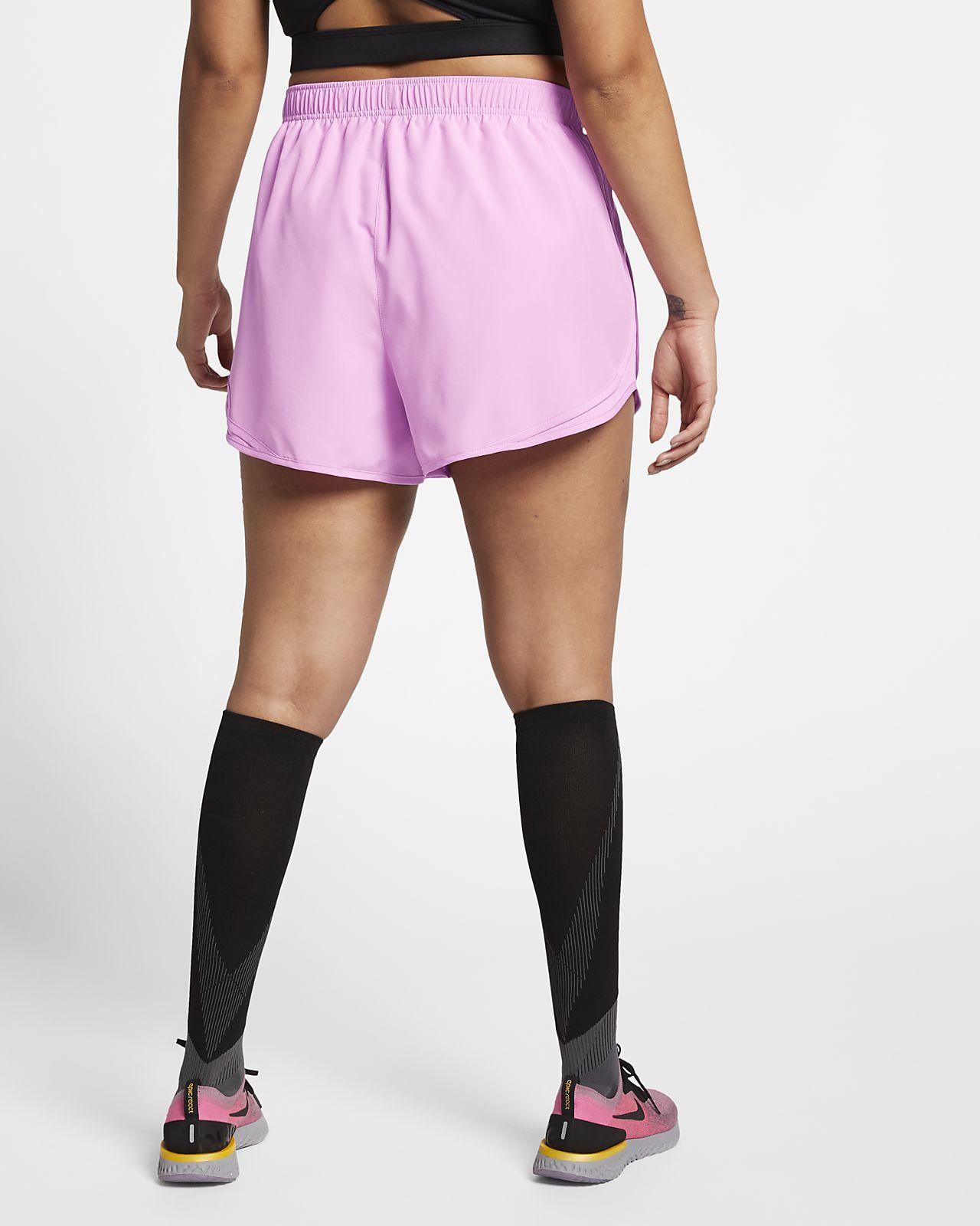 ca439b04edae Nike Tempo (Plus Size) Women s 3