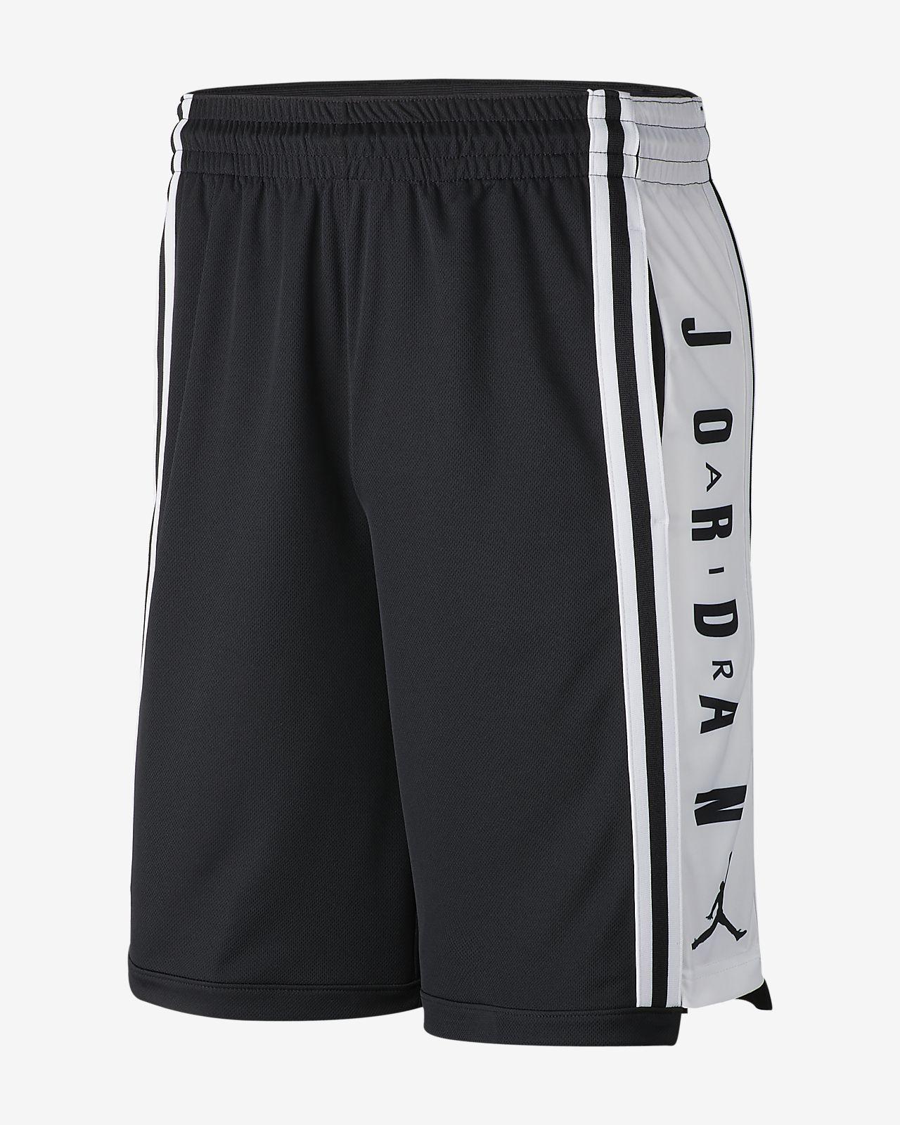 Pánské basketbalové kraťasy Jordan