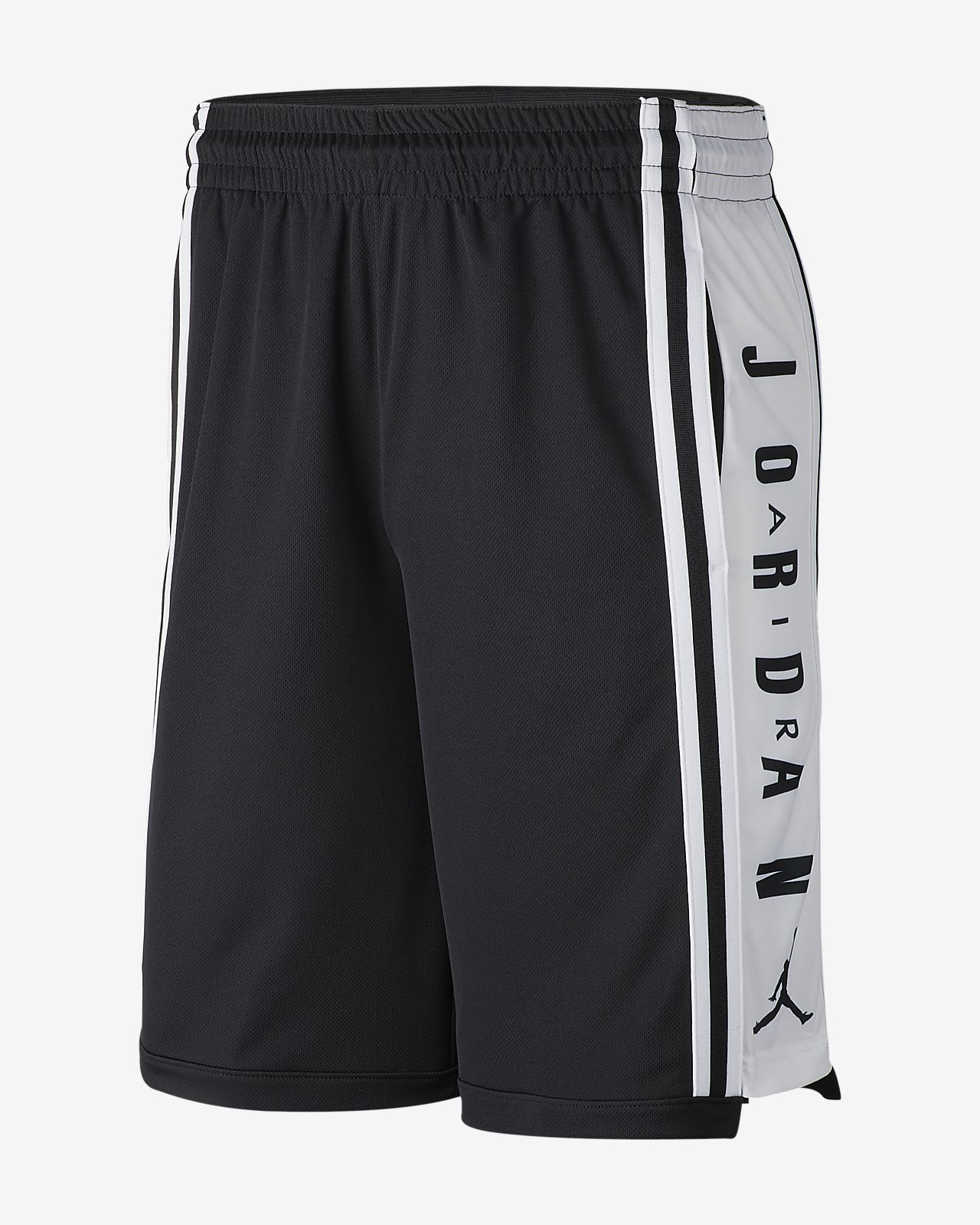 Jordan Pantalons curts de bàsquet - Home