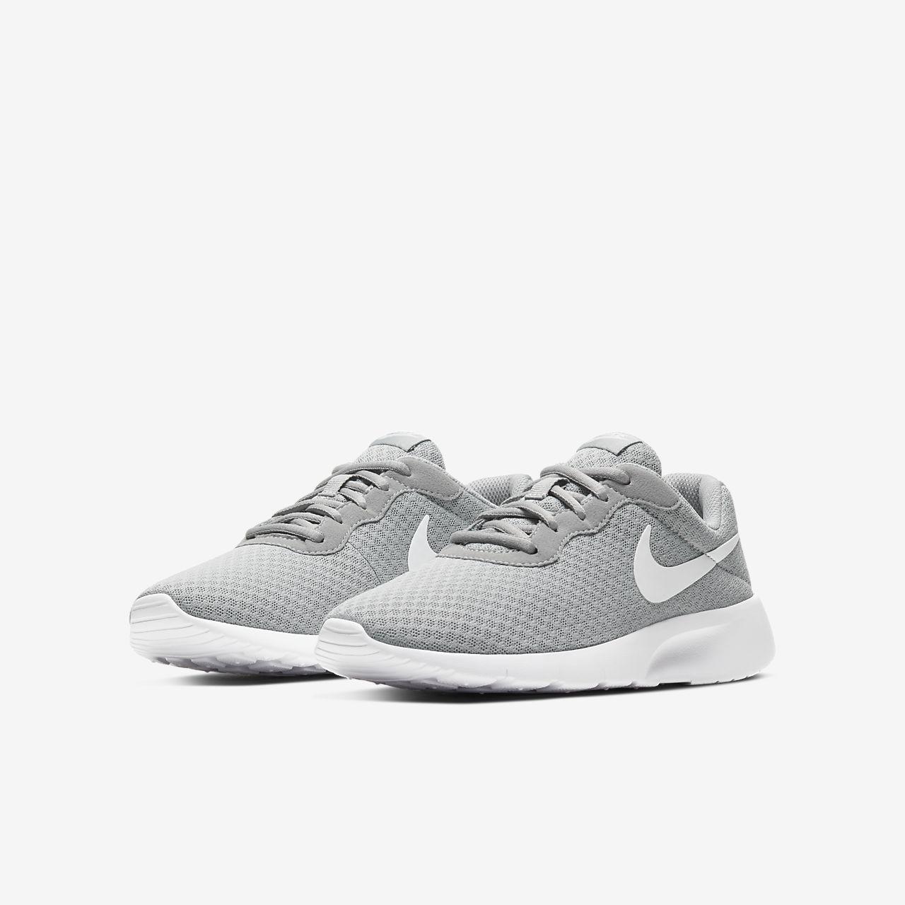 6ba53a3b91073 Nike Tanjun Zapatillas - Niño a. Nike.com ES