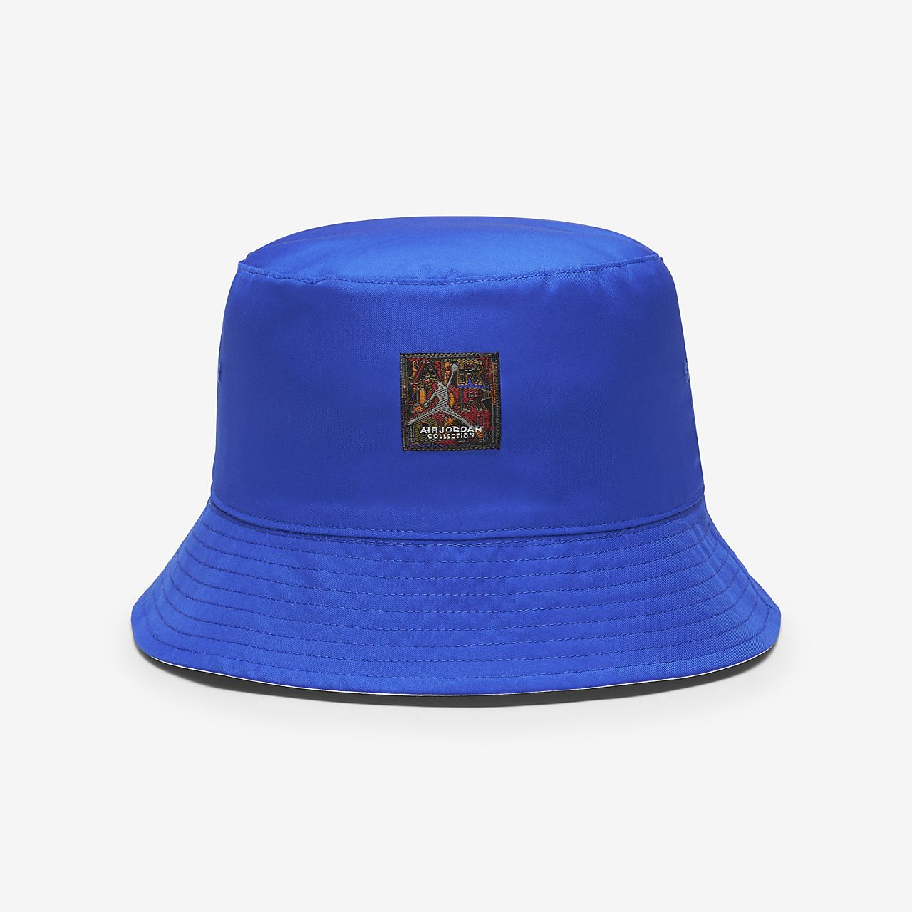 66374dee988 Jordan AJ 10 Accolades Bucket Hat. Nike.com