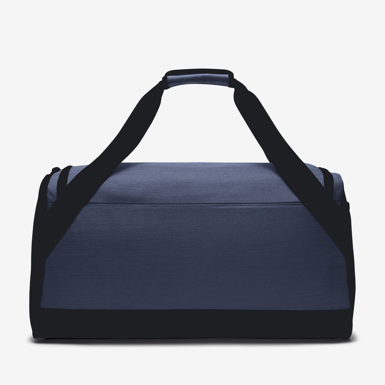 9408c9686f46 nike leather bag cheap   OFF41% The Largest Catalog Discounts