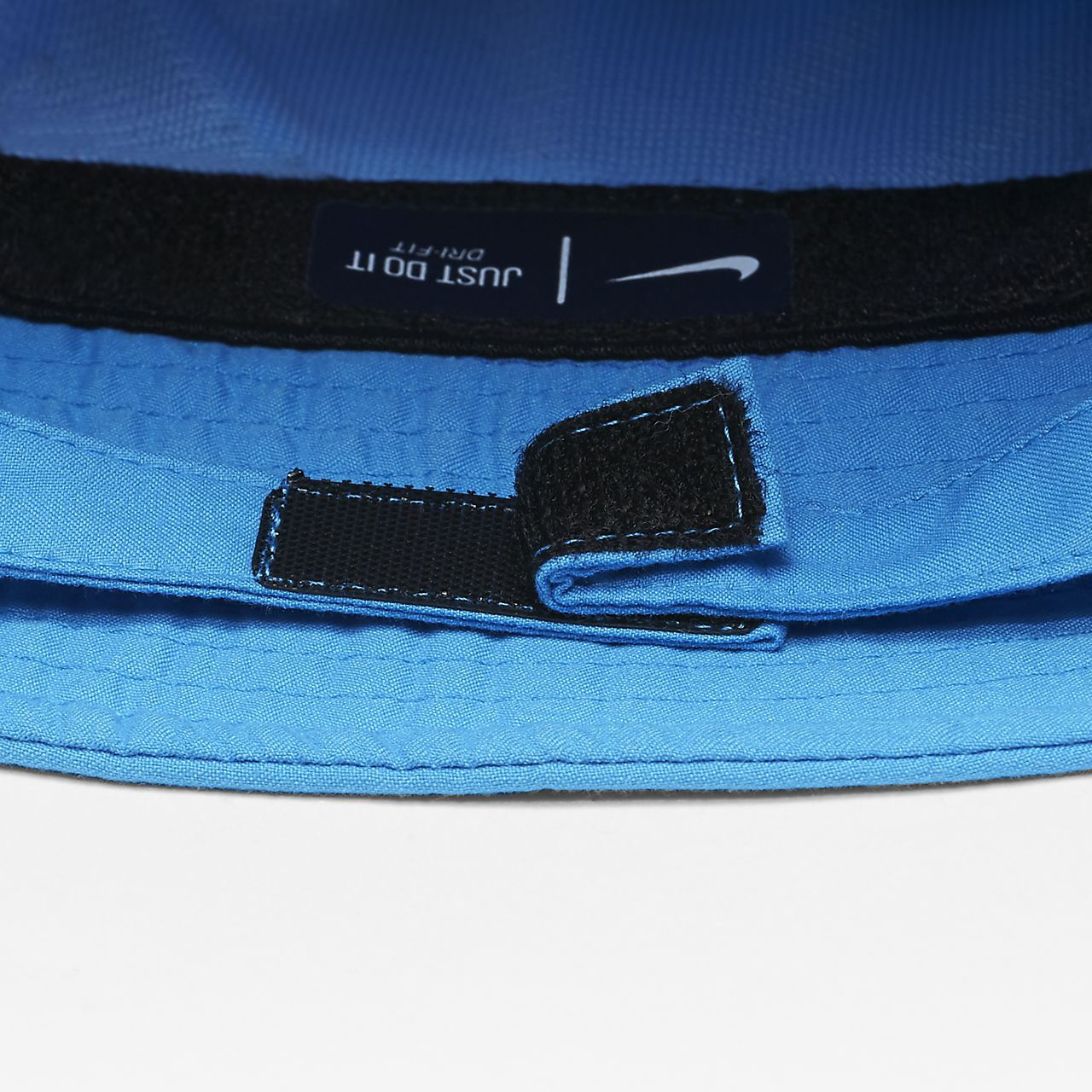 00f79e1a7be Nike Dri-FIT Toddler Bucket Hat. Nike.com BE