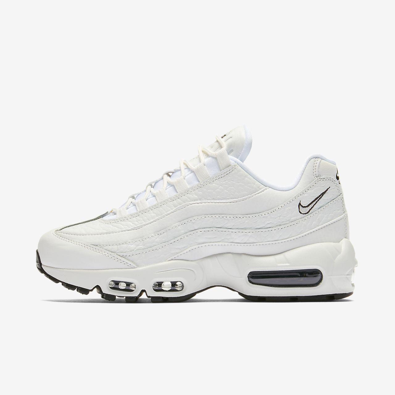 chaussure air max 95 femme