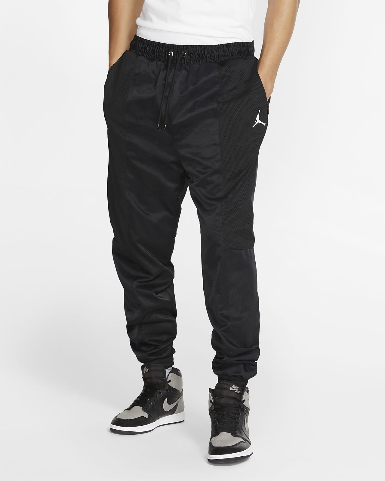 Pantalones para hombre PSG