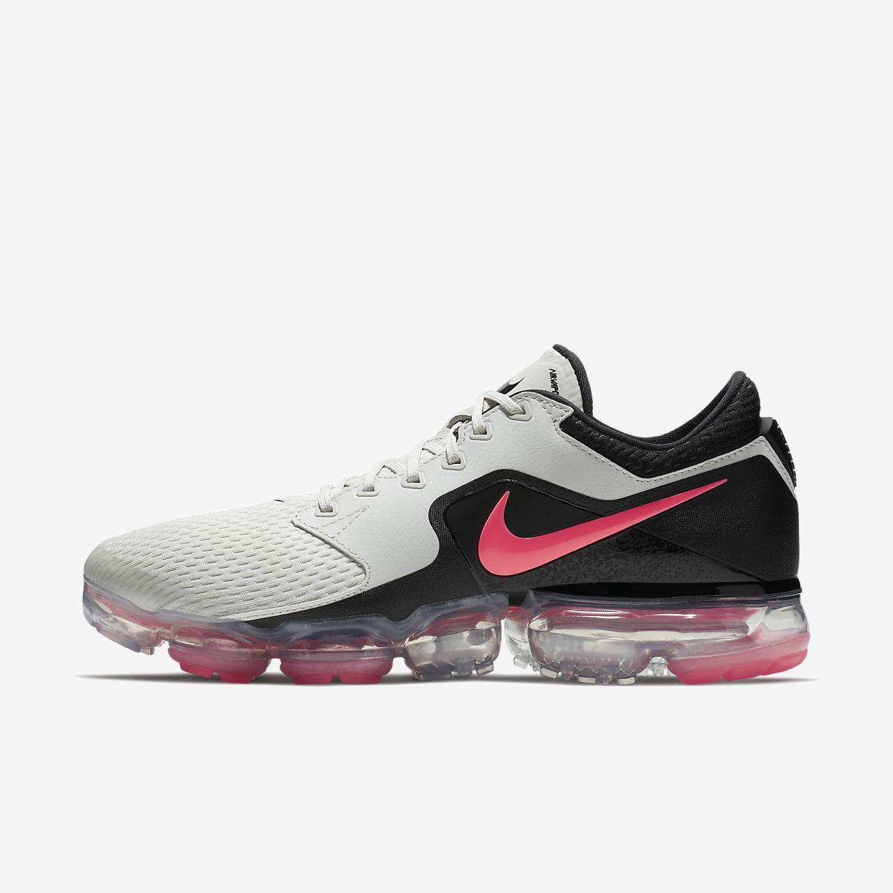 5393cd3f371 Nike Air VaporMax Men s Shoe. Nike.com MA
