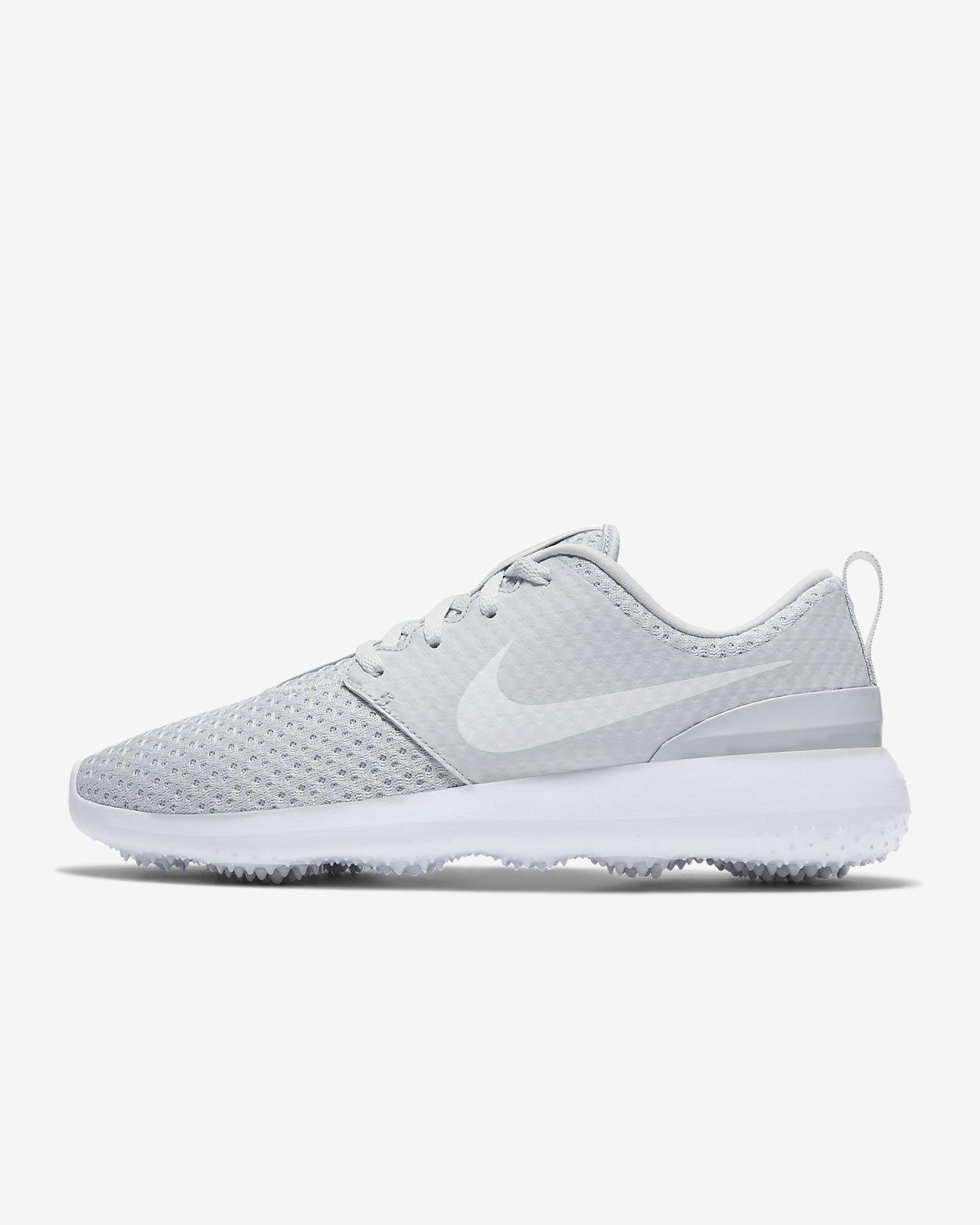 buy online sale usa online reasonable price Chaussure de golf Nike Roshe G pour Femme. Nike CA