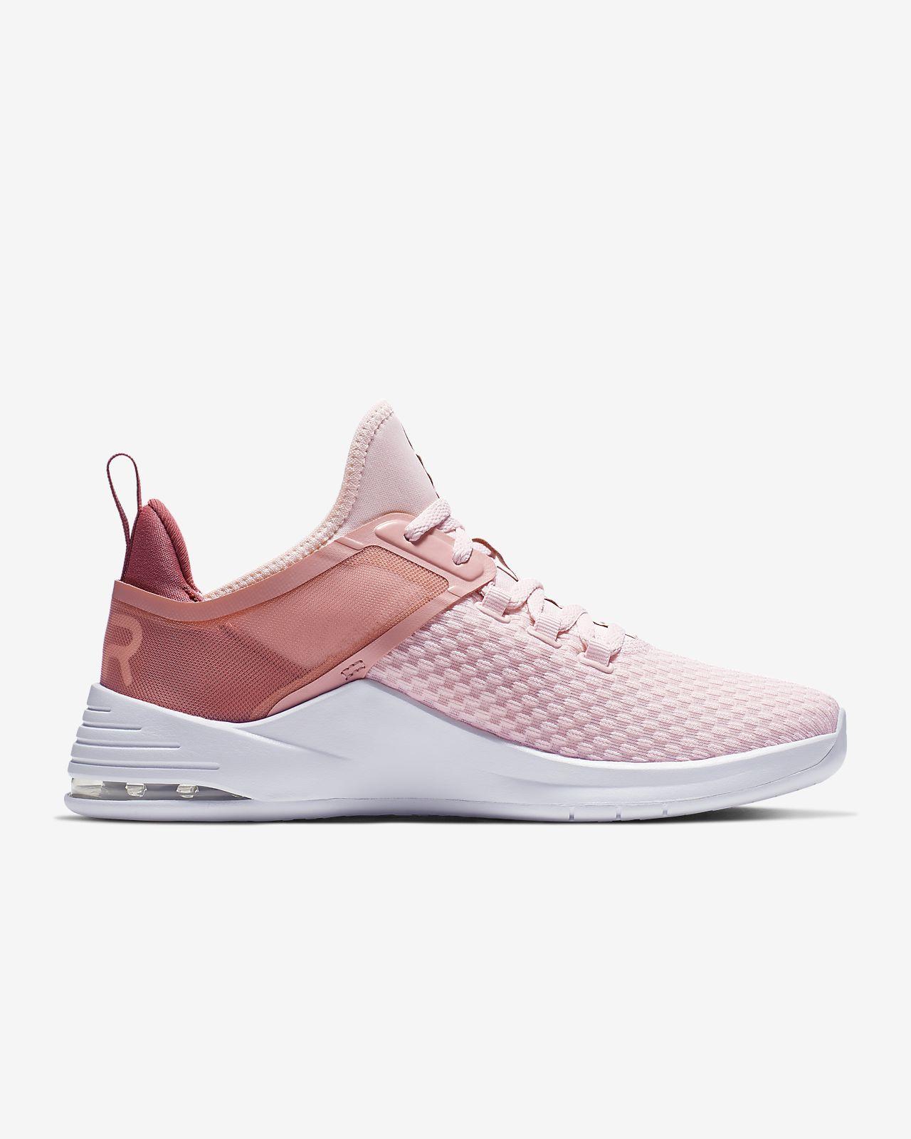 Nike Air Max Thea Se Rose Gold schuetzt unsere