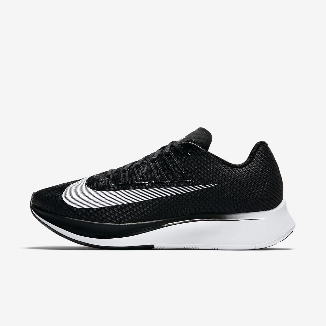 nike running shoes australia online tourist