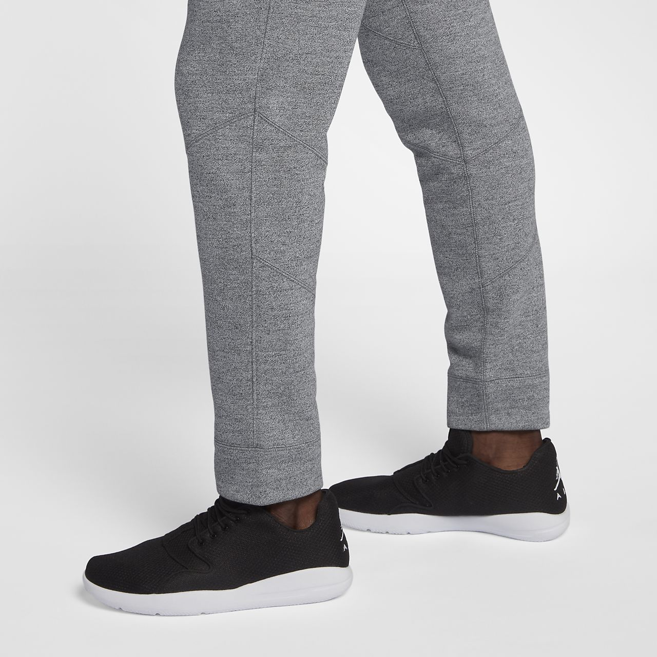 fff3d0d9bbb5f9 Jordan Sportswear Wings Men s Fleece Pants. Nike.com